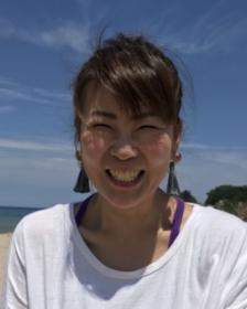 植和田 愛美